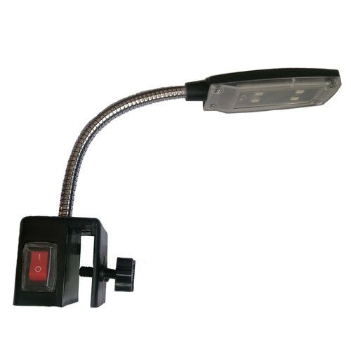 لامپ ال ای دی سوبو مدل LED-40C