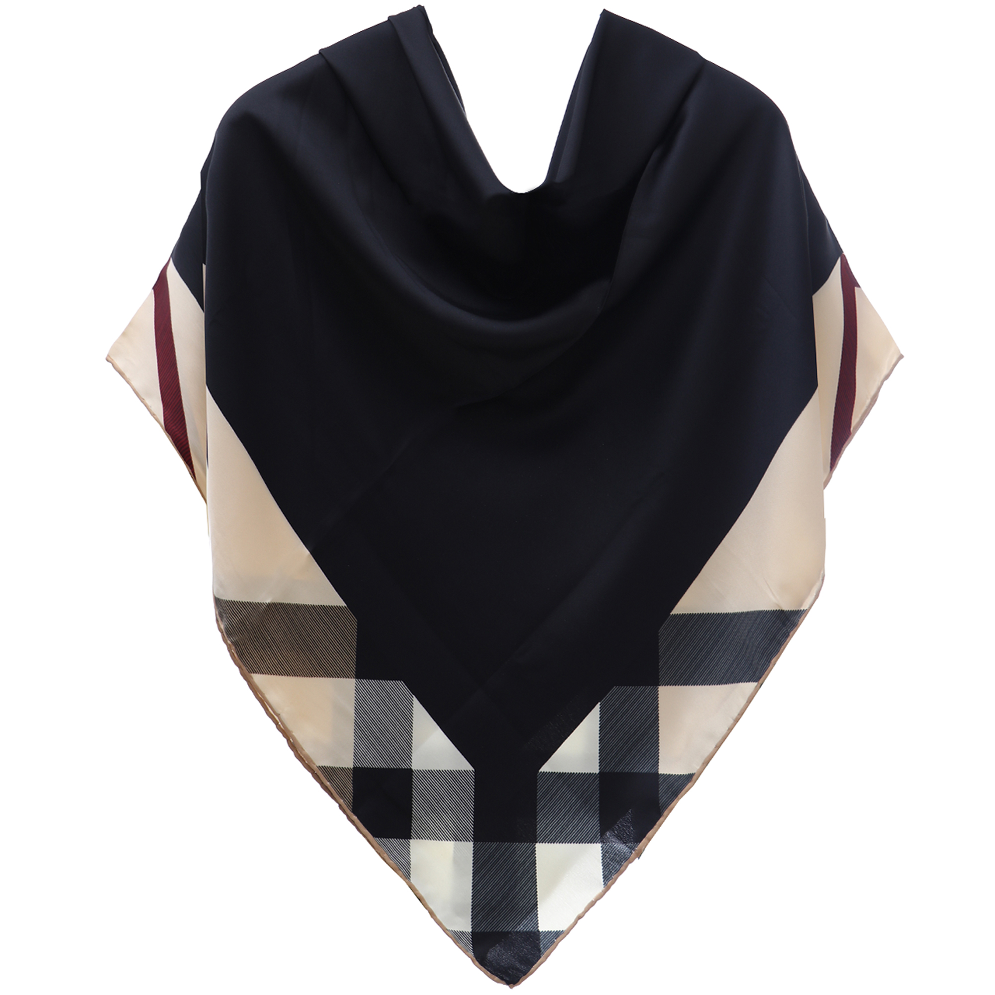قیمت روسری زنانه کد tp-4128_25