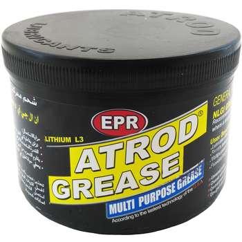 گریس لیتیوم آترود مدل EPR وزن 500 گرم