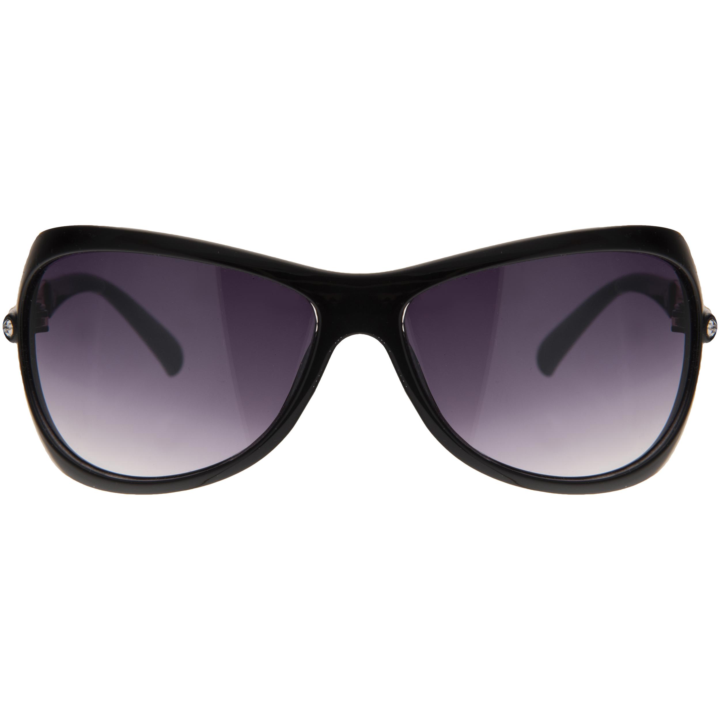 عینک آفتابی زنانه مدل Alunix B42