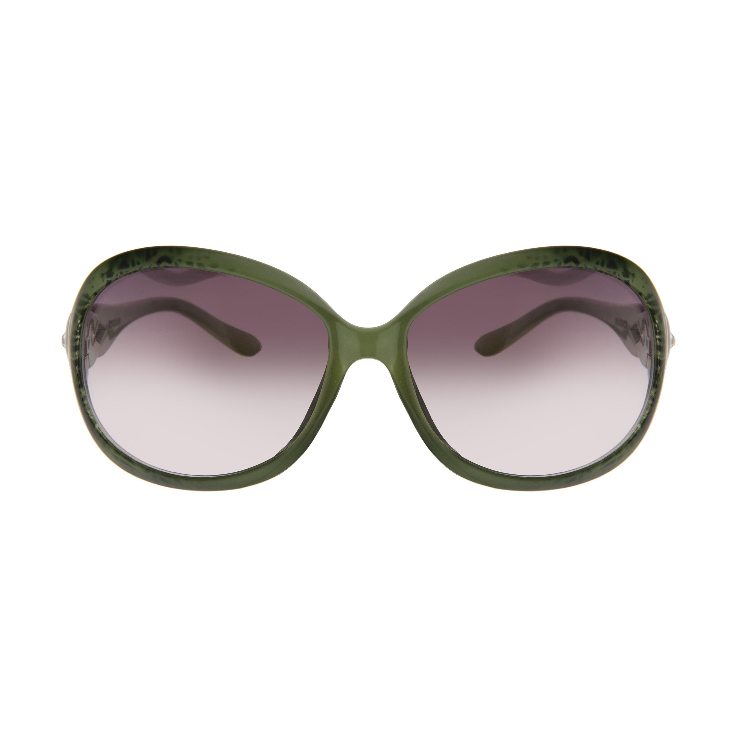 عینک آفتابی زنانه مدل Alunix B52