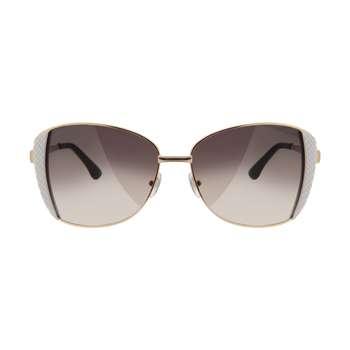 عینک آفتابی زنانه مدل Alunix B56