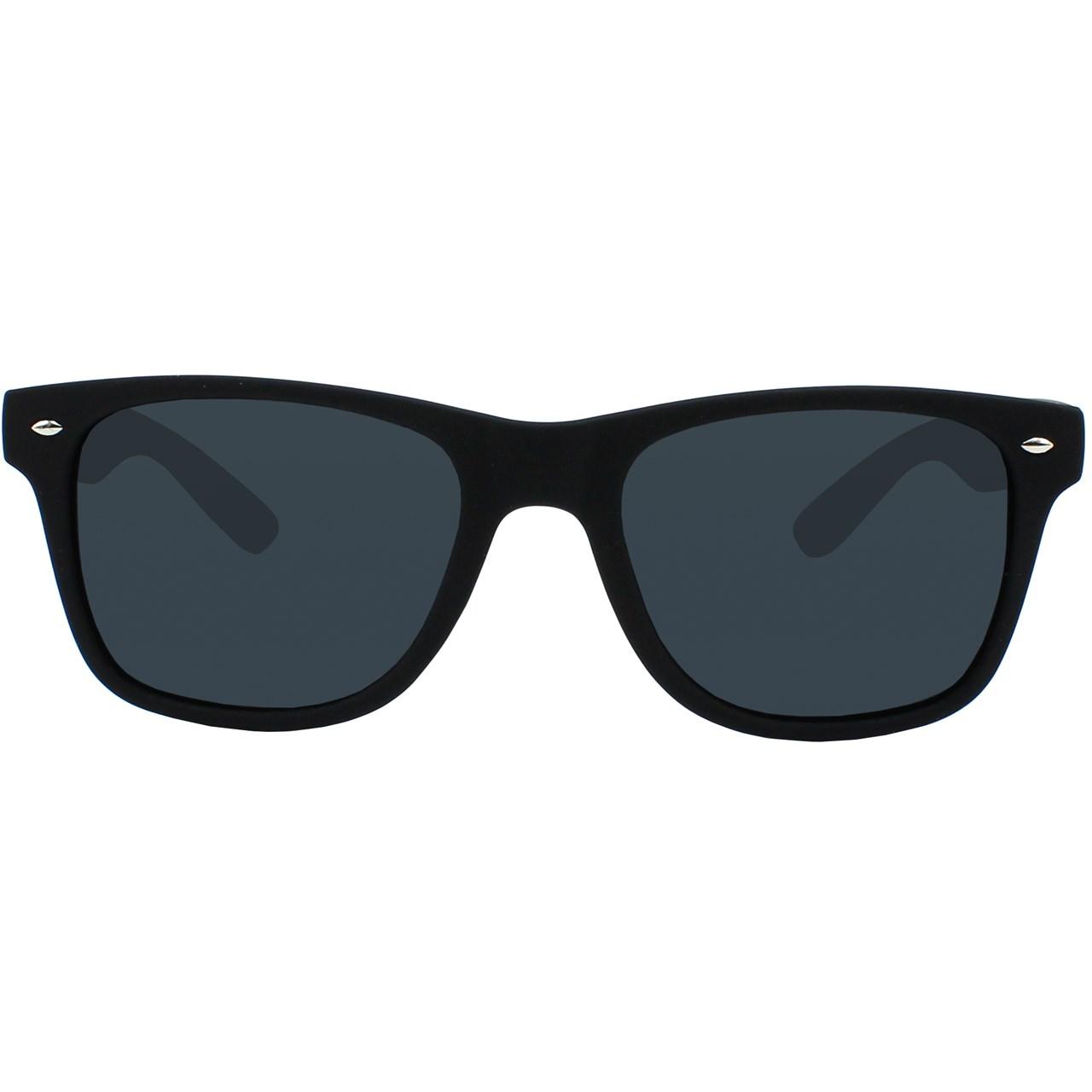 قیمت عینک آفتابی زنانه مدل Alunix B59