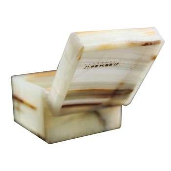 جعبه جواهرات ایکس پروداکتس مدل X_S