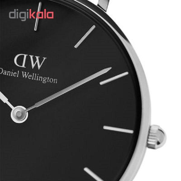 ساعت مچی عقربه ای زنانه کد W1189