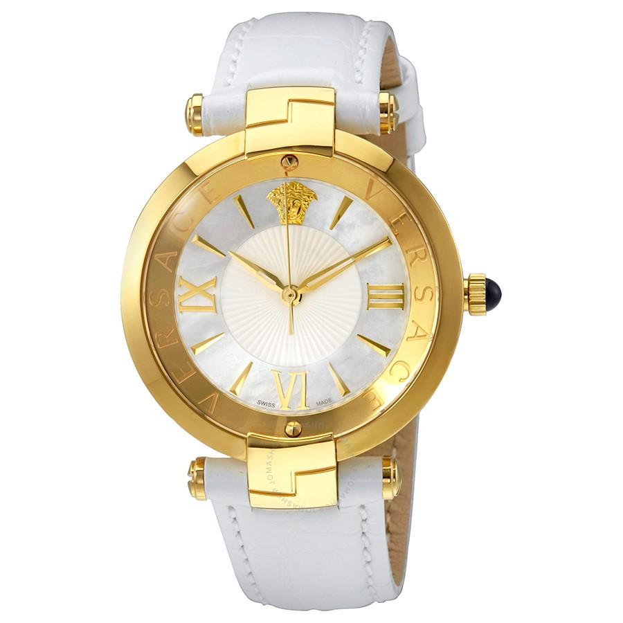 ساعت زنانه برند ورساچه مدل  VAI030016
