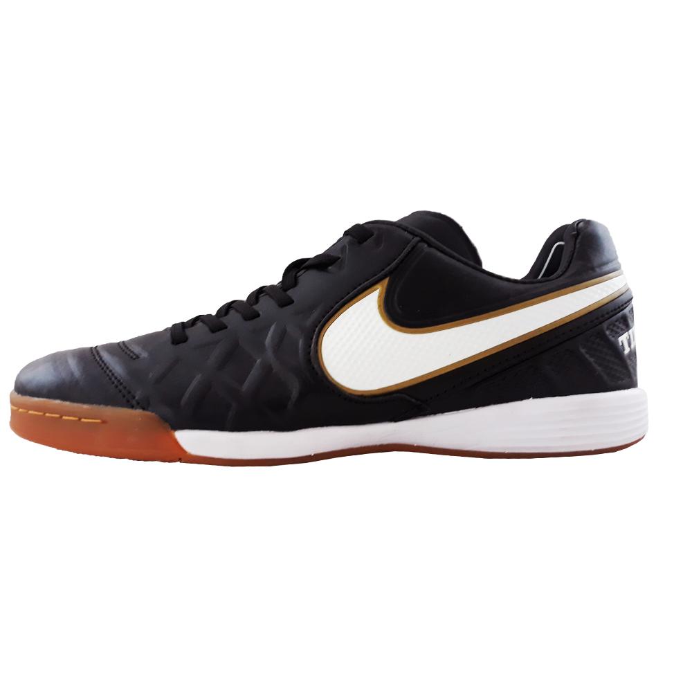 قیمت کفش فوتسال مردانه کد007/0