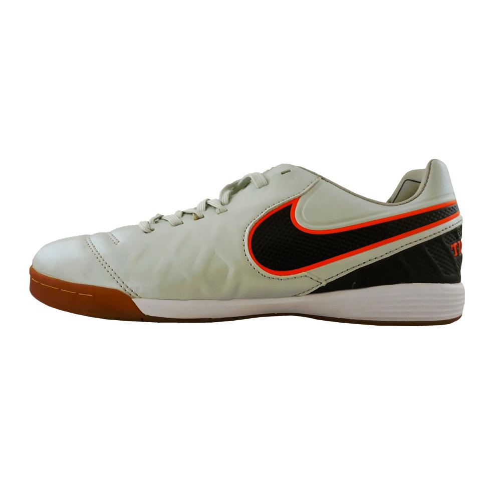 قیمت کفش فوتسال مردانه کد007/00