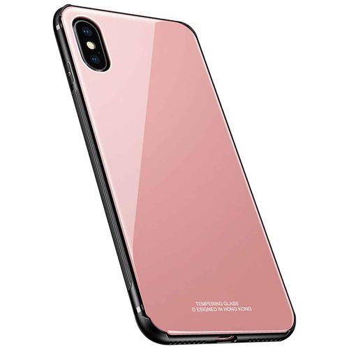 کاور کینگ کونگ مدل پشت گلس مناسب برای گوشی موبایل اپل Iphone XR
