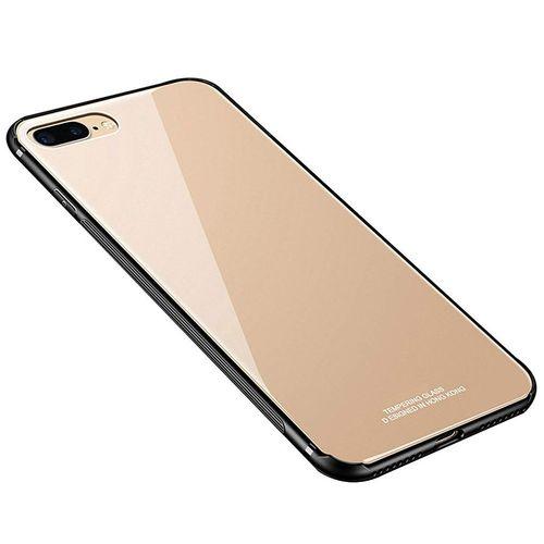 کاور کینگ کونگ مدل پشت گلس مناسب برای گوشی موبایل اپل Iphone 7plus/8plus