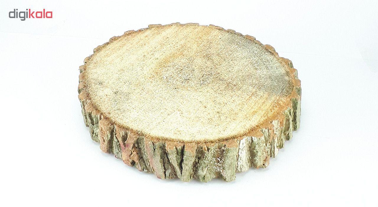 تنه درخت مدل wood8 بسته 6 عددی main 1 1