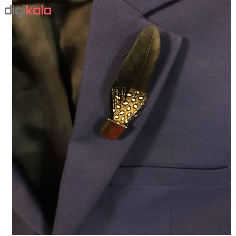 گل کت هکس ایران مدل OM-GK PAR 8 مجموعه 8 عددی