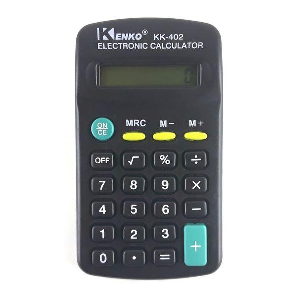 ماشین حساب کنکو مدل KK-402
