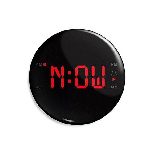پیکسل ماسا دیزاین طرح ساعت کد AS374