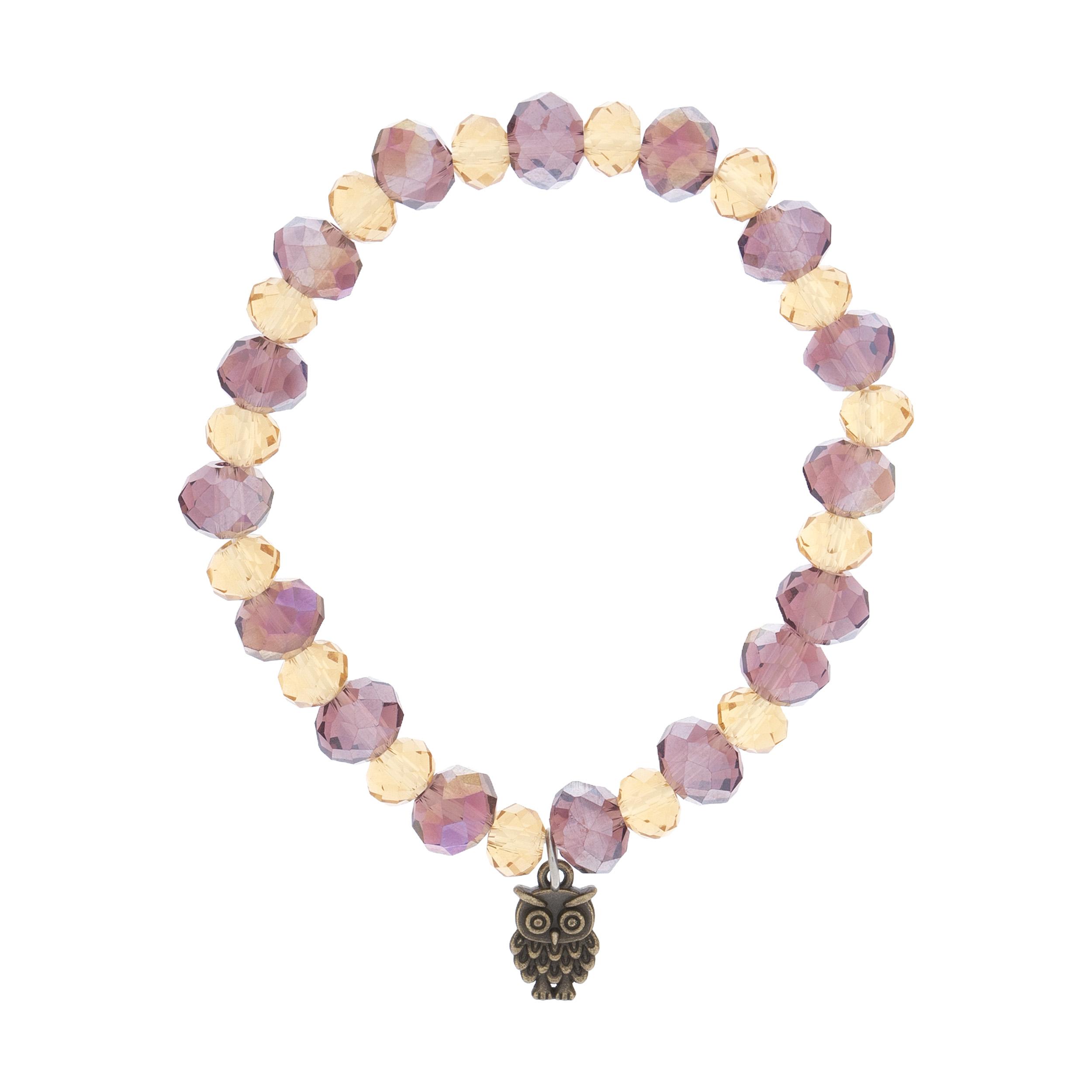 دستبند زنانه کد 854
