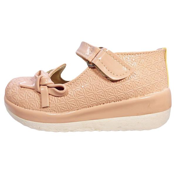 کفش دخترانه مدل CLR_DM01