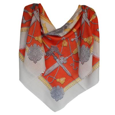 Photo of روسری زنانه کد Loren140