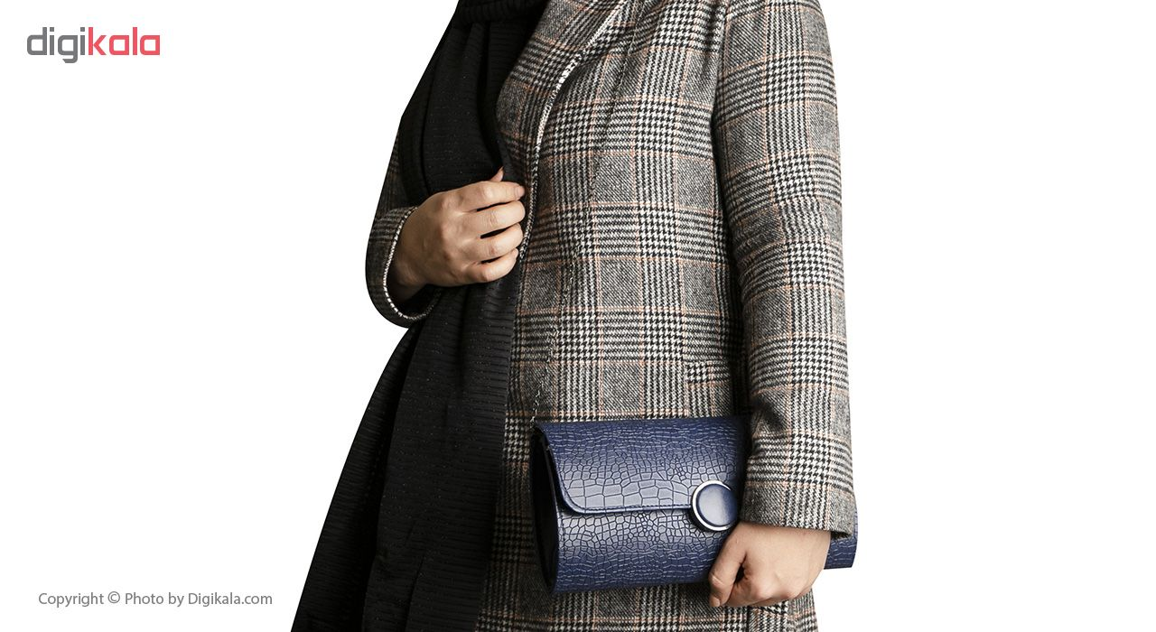 کیف رودوشی زنانه مدل TAR1