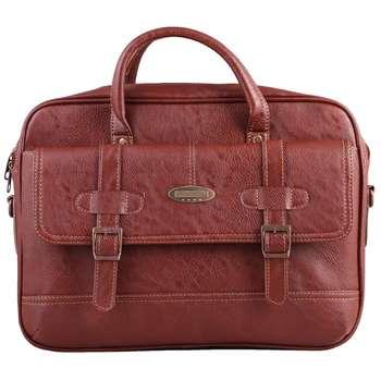کیف اداری مردانه مدل HA-3