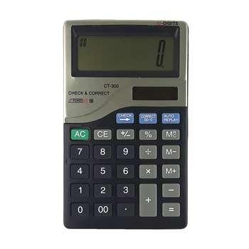 ماشین حساب مدل CT-300