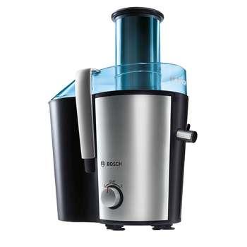 تصویر آبمیوه گیری بوش مدل MES3500 Bosch MES3500 Juicer