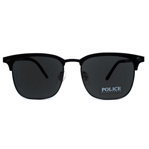 عینک آفتابی  مدل P5801