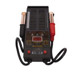 دستگاه تست باتری  اتو لیدر مدل L23