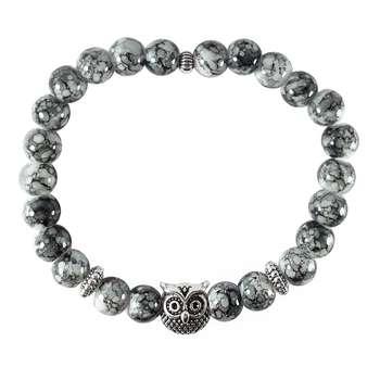 دستبند زنانه کدmo11 سایز Free Size