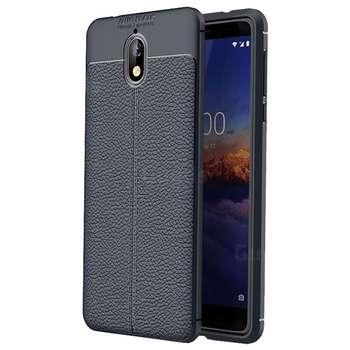 کاور اتو فوکوس مدل AR201 مناسب برای گوشی موبایل نوکیا 3.1