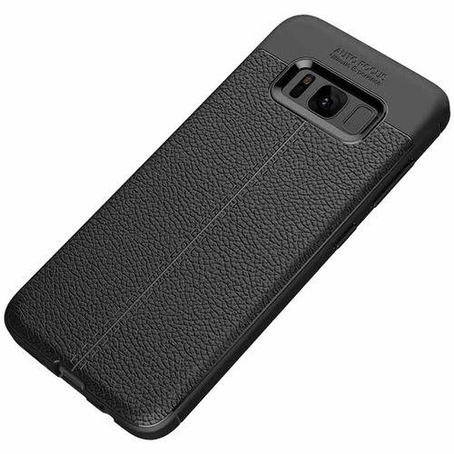 کاور اتو فوکوس مدل AR201 مناسب برای گوشی موبایل سامسونگ Galaxy S8