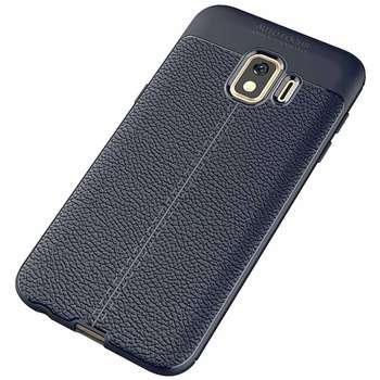 کاور اتوفوکوس مدل AR201 مناسب برای گوشی موبایل سامسونگ Galaxy j2 core