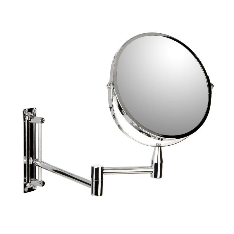 آینه آرایشی تاتای کد 44402 |