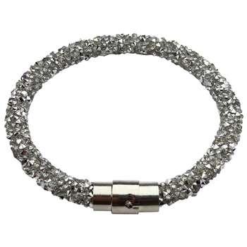 دستبند زنانه کد B109 سایز Free Size