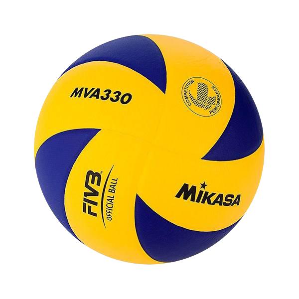توپ والیبال مدل 330                     غیر اصل