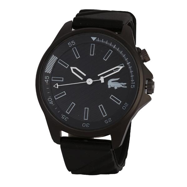 ساعت مچی عقربه ای مردانه مدل K8312W