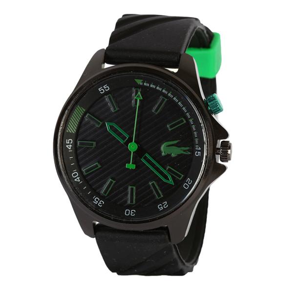 ساعت مچی عقربه ای مردانه مدل K8312G