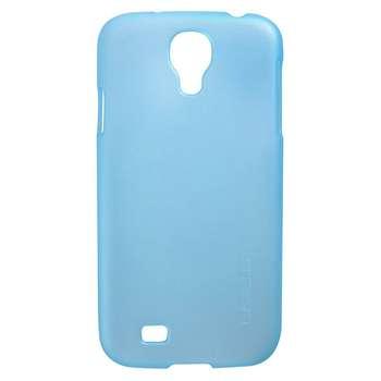 کاور مدل Silker مناسب برای گوشی موبایل سامسونگ Galaxy S4