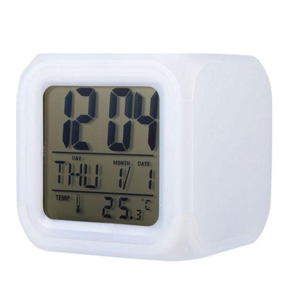 ساعت رومیزی مدل BAMA139