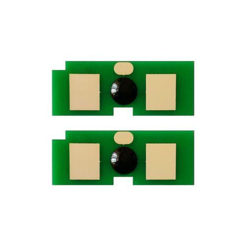 چیپ درام یونیت مدل 122A بسته دو عددی