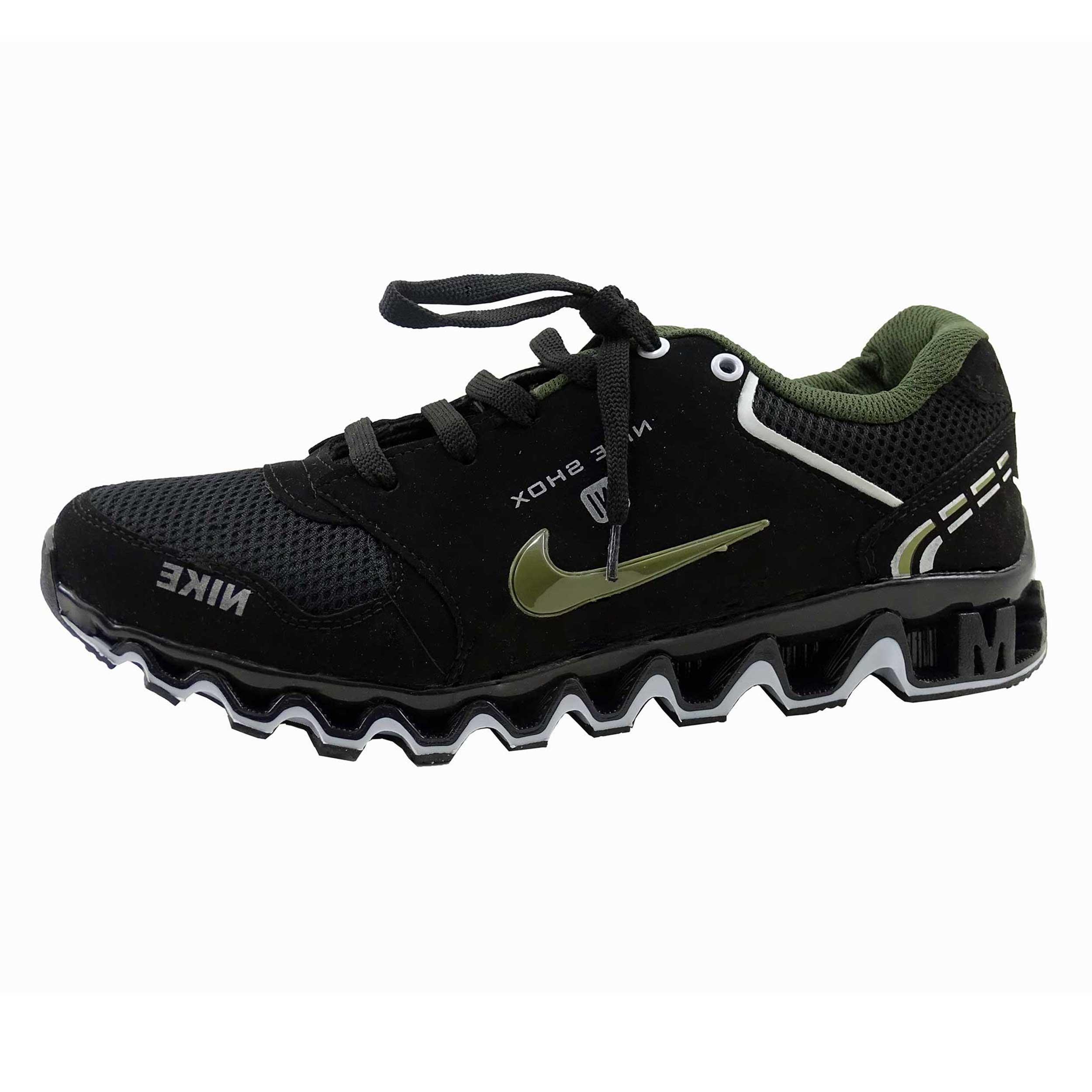 کفش تمرین مردانه مدل M01553