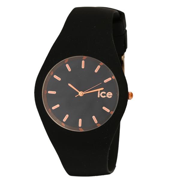 خرید ساعت مچی عقربه ای زنانه مدل  017