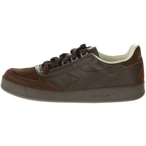 کفش مخصوص پیاده روی مردانه دیادورا مدل 30016