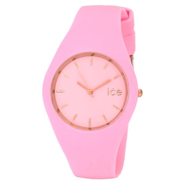 خرید ساعت مچی عقربه ای زنانه مدل 018