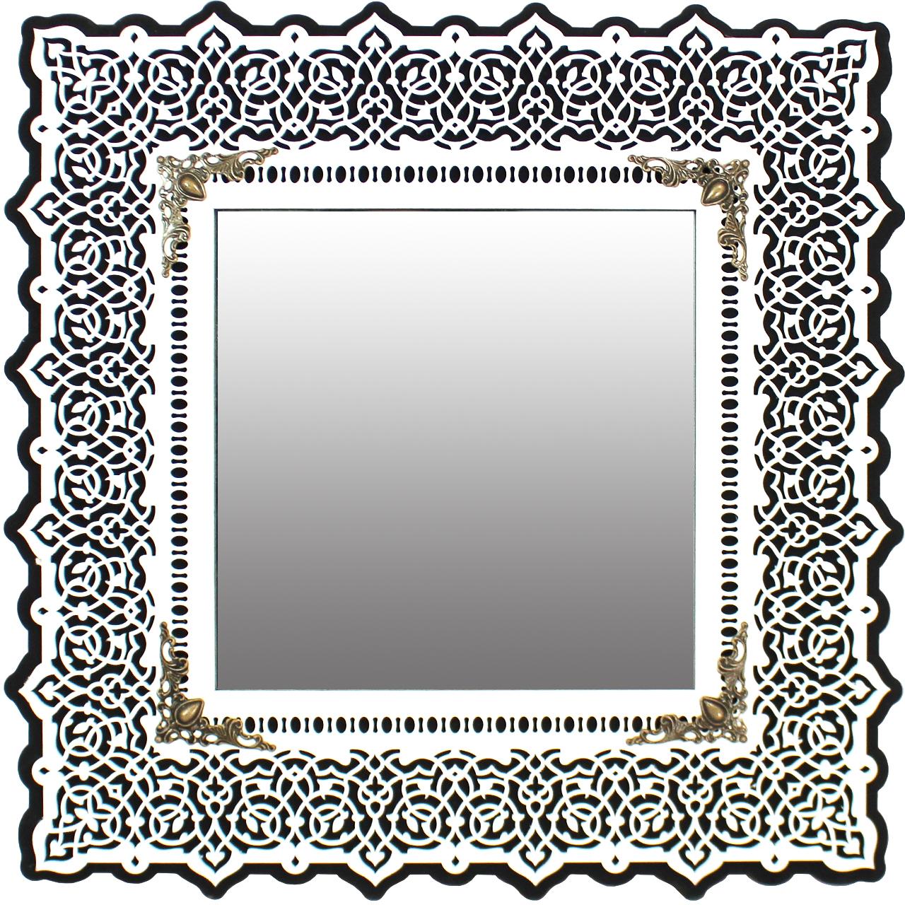 آینه دست نگار کد 02-31