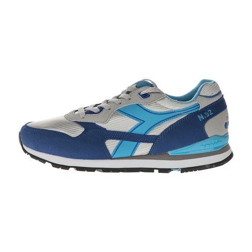 کفش مخصوص پیاده روی مردانه دیادورا مدل N92 4373