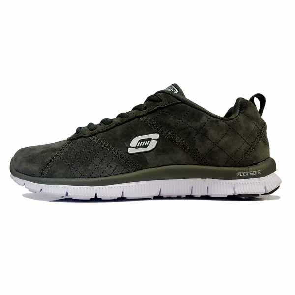کفش مخصوص پیاده روی مردانه مدل S Light