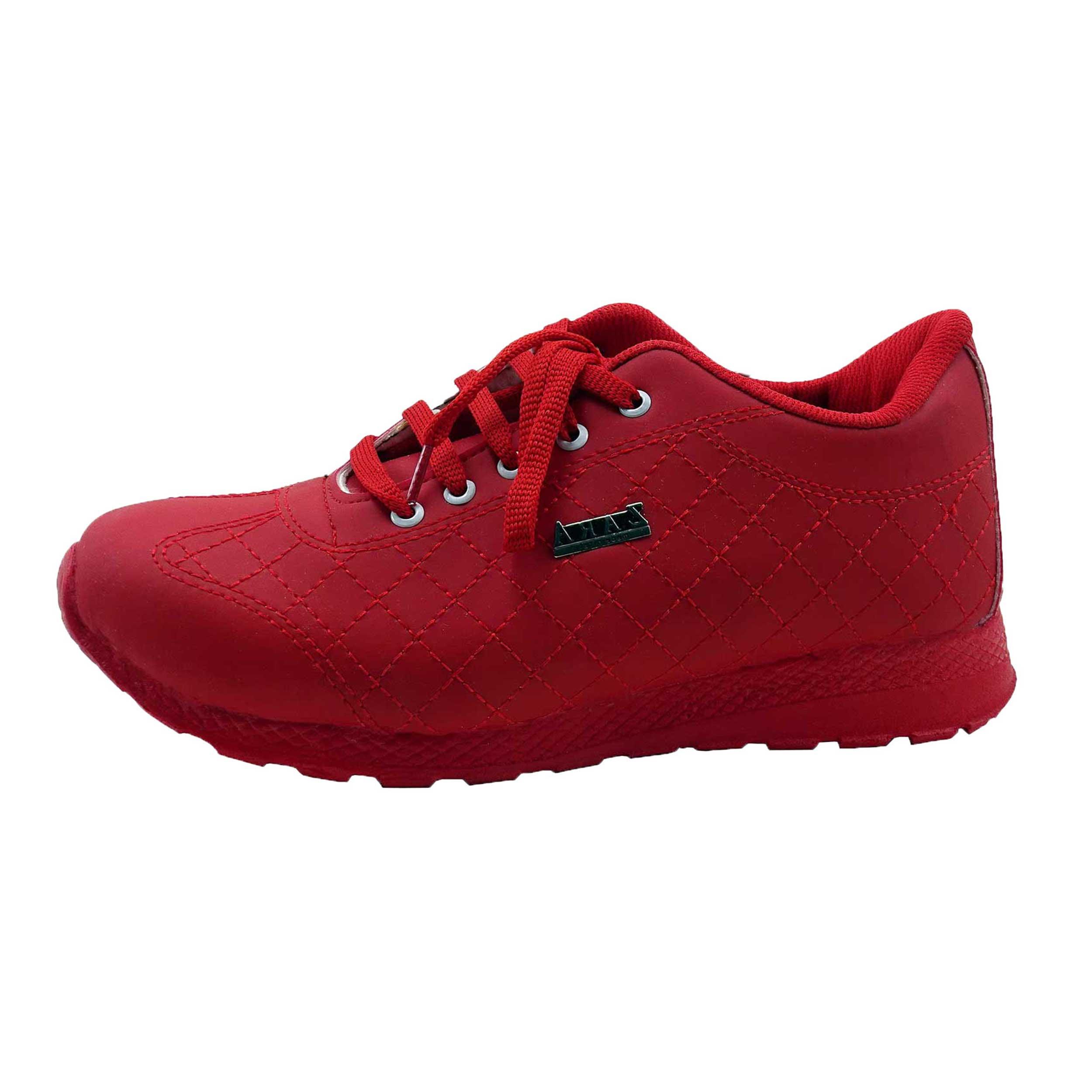 کفش مخصوص پیاده روی مردانه مدل M00810