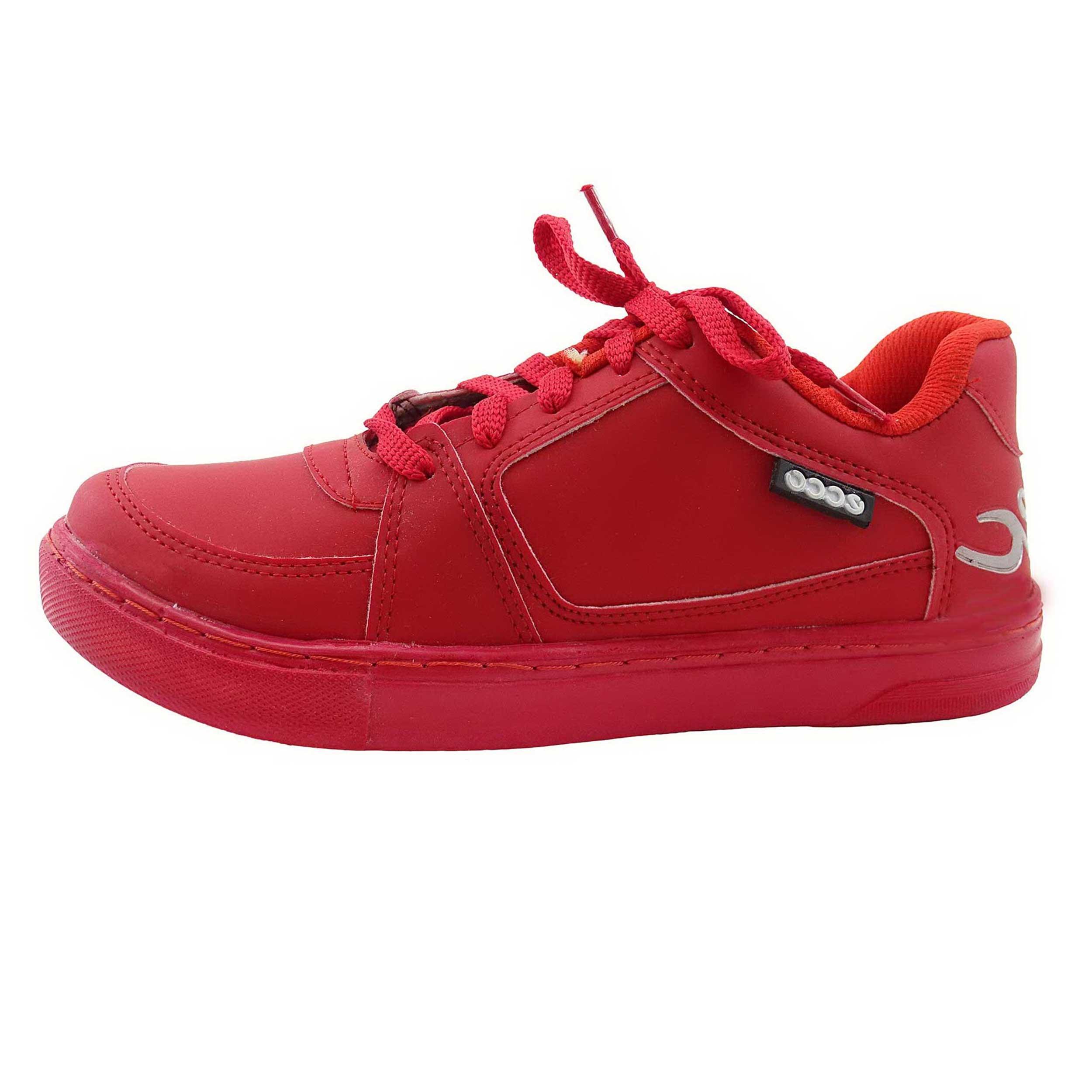 قیمت کفش مخصوص پیاده روی مردانه مدل M00710