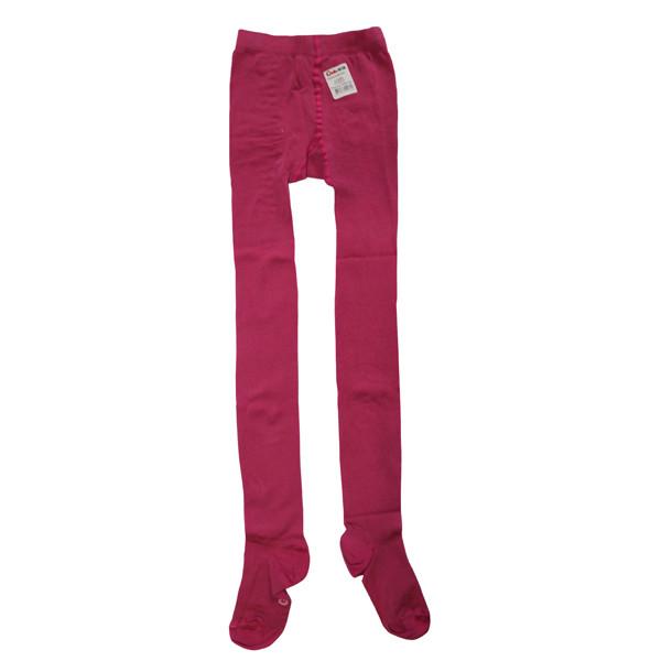 جوراب شلواری دخترانه کنته کیدز مدل 7c-31.199