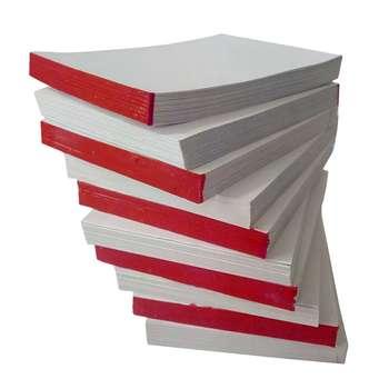 کاغذ یادداشت گوهران مدل 10.7 بسته 1000 عددی